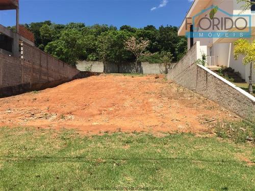 terrenos em condomínio à venda  em atibaia/sp - compre o seu terrenos em condomínio aqui! - 1389080
