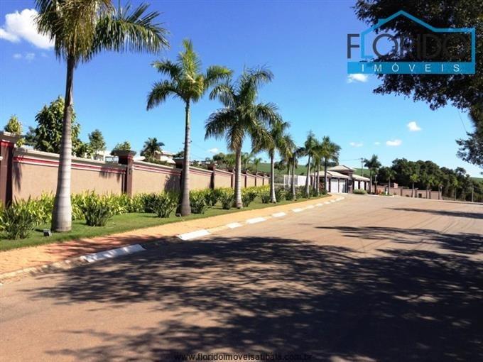 terrenos em condomínio à venda  em atibaia/sp - compre o seu terrenos em condomínio aqui! - 1390445