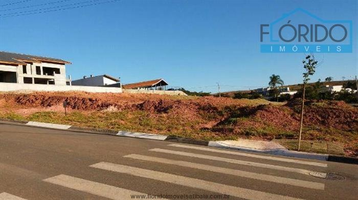 terrenos em condomínio à venda  em atibaia/sp - compre o seu terrenos em condomínio aqui! - 1390446