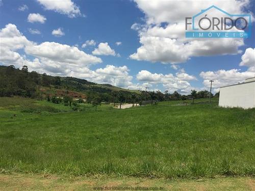 terrenos em condomínio à venda  em atibaia/sp - compre o seu terrenos em condomínio aqui! - 1393183