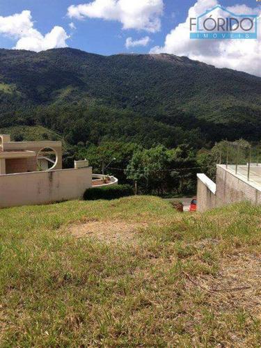 terrenos em condomínio à venda  em atibaia/sp - compre o seu terrenos em condomínio aqui! - 1394634