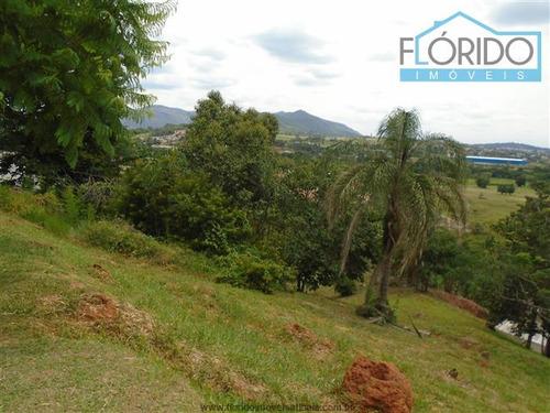 terrenos em condomínio à venda  em atibaia/sp - compre o seu terrenos em condomínio aqui! - 1398234