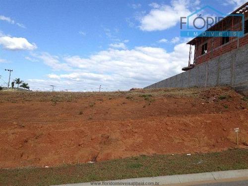 terrenos em condomínio à venda  em atibaia/sp - compre o seu terrenos em condomínio aqui! - 1399239