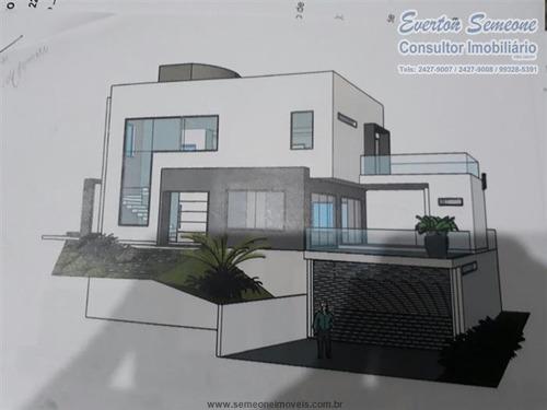 terrenos em condomínio à venda  em atibaia/sp - compre o seu terrenos em condomínio aqui! - 1399453