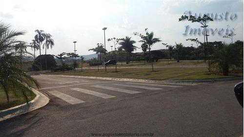 terrenos em condomínio à venda  em atibaia/sp - compre o seu terrenos em condomínio aqui! - 1402298