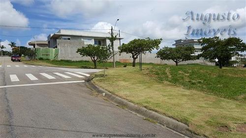 terrenos em condomínio à venda  em atibaia/sp - compre o seu terrenos em condomínio aqui! - 1403908