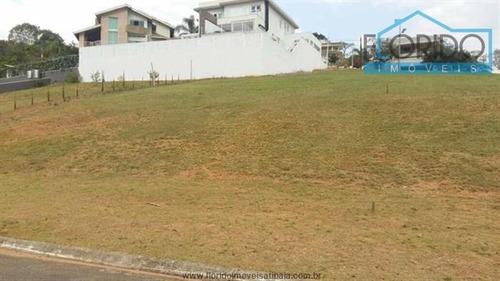 terrenos em condomínio à venda  em atibaia/sp - compre o seu terrenos em condomínio aqui! - 1404124