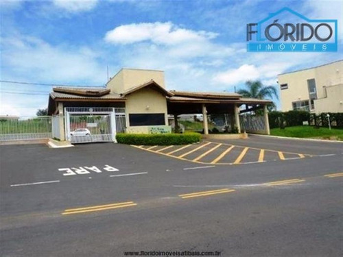 terrenos em condomínio à venda  em atibaia/sp - compre o seu terrenos em condomínio aqui! - 1404170