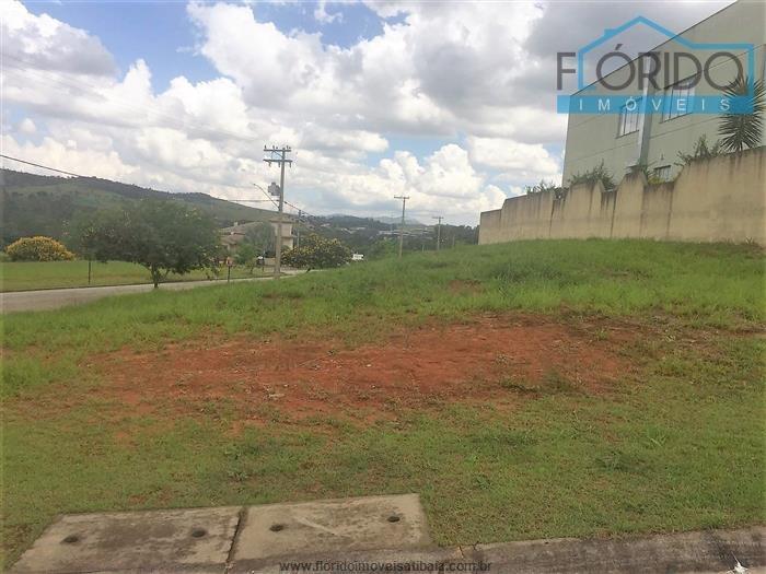 terrenos em condomínio à venda  em atibaia/sp - compre o seu terrenos em condomínio aqui! - 1404823