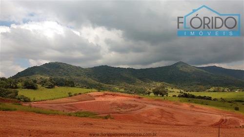 terrenos em condomínio à venda  em atibaia/sp - compre o seu terrenos em condomínio aqui! - 1405883