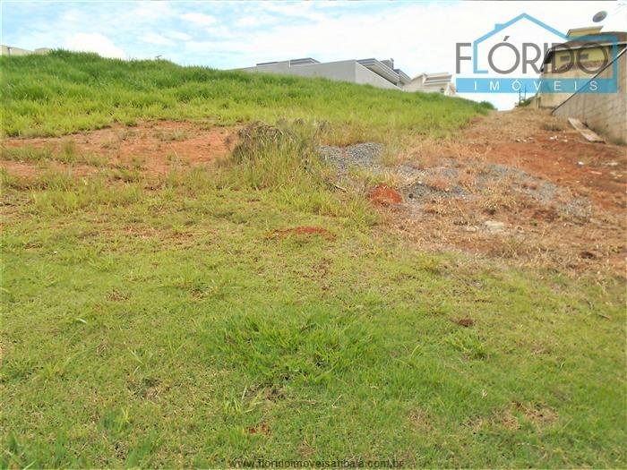 terrenos em condomínio à venda  em atibaia/sp - compre o seu terrenos em condomínio aqui! - 1407206