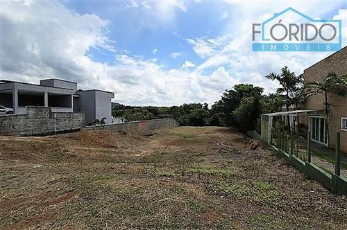 terrenos em condomínio à venda  em atibaia/sp - compre o seu terrenos em condomínio aqui! - 1407366