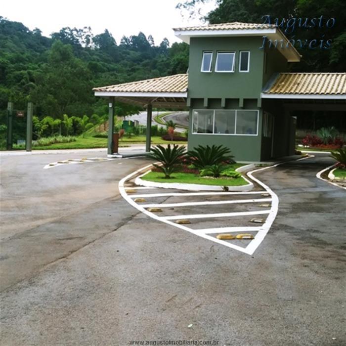terrenos em condomínio à venda  em atibaia/sp - compre o seu terrenos em condomínio aqui! - 1408113