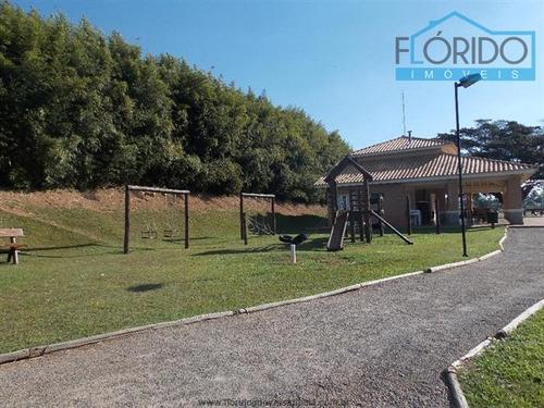 terrenos em condomínio à venda  em atibaia/sp - compre o seu terrenos em condomínio aqui! - 1410571