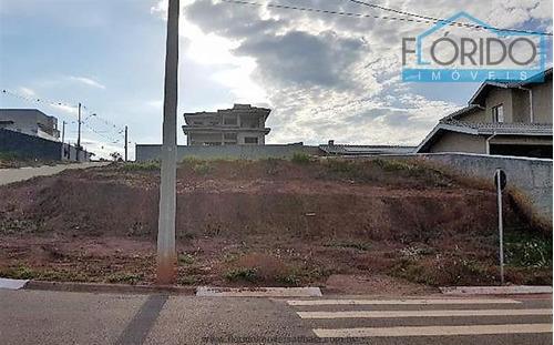 terrenos em condomínio à venda  em atibaia/sp - compre o seu terrenos em condomínio aqui! - 1411250