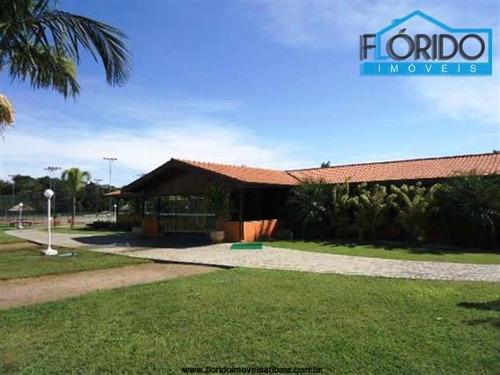 terrenos em condomínio à venda  em atibaia/sp - compre o seu terrenos em condomínio aqui! - 1412428