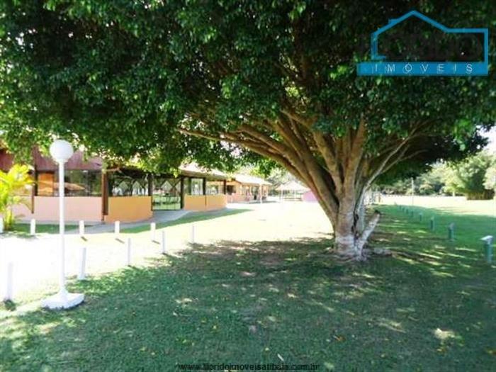 terrenos em condomínio à venda  em atibaia/sp - compre o seu terrenos em condomínio aqui! - 1415032