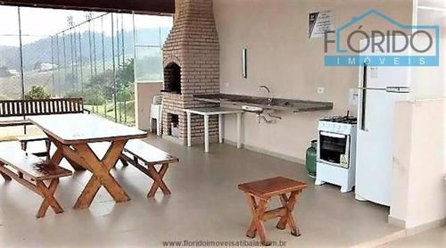 terrenos em condomínio à venda  em atibaia/sp - compre o seu terrenos em condomínio aqui! - 1417062