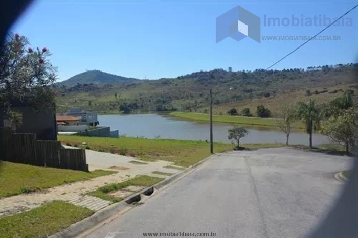 terrenos em condomínio à venda  em atibaia/sp - compre o seu terrenos em condomínio aqui! - 1433680