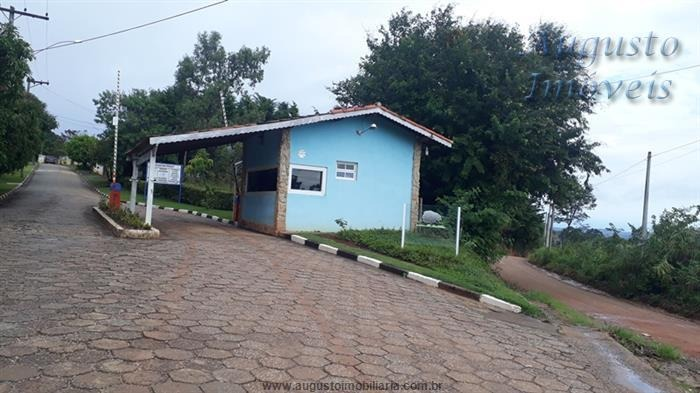 terrenos em condomínio à venda  em atibaia/sp - compre o seu terrenos em condomínio aqui! - 1440872
