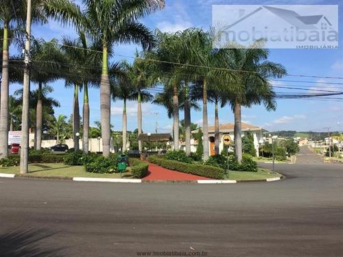 terrenos em condomínio à venda  em atibaia/sp - compre o seu terrenos em condomínio aqui! - 1445059