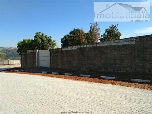 terrenos em condomínio à venda  em atibaia/sp - compre o seu terrenos em condomínio aqui! - 1445132
