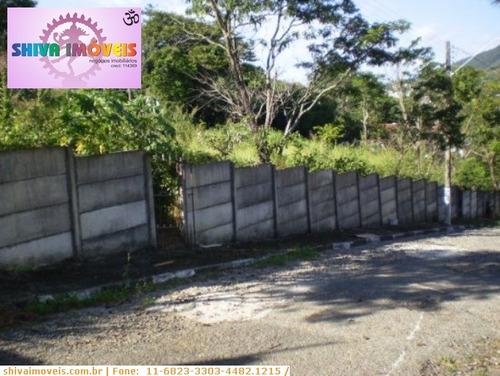 terrenos em condomínio à venda  em atibaia/sp - compre o seu terrenos em condomínio aqui! - 182922