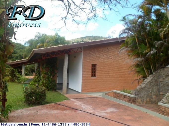 terrenos em condomínio à venda  em atibaia/sp - compre o seu terrenos em condomínio aqui! - 202993