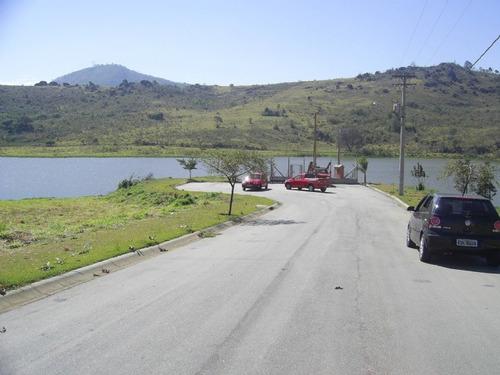 terrenos em condomínio à venda  em atibaia/sp - compre o seu terrenos em condomínio aqui! - 865607