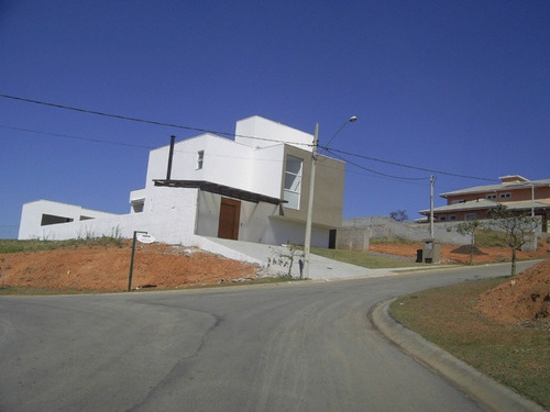 terrenos em condomínio à venda  em atibaia/sp - compre o seu terrenos em condomínio aqui! - 866052