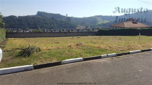 terrenos em condomínio à venda  em bom jesus dos perdões/sp - compre o seu terrenos em condomínio aqui! - 1334373
