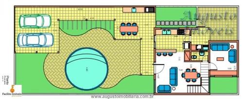 terrenos em condomínio à venda  em bragança paulista/sp - compre o seu terrenos em condomínio aqui! - 1407687