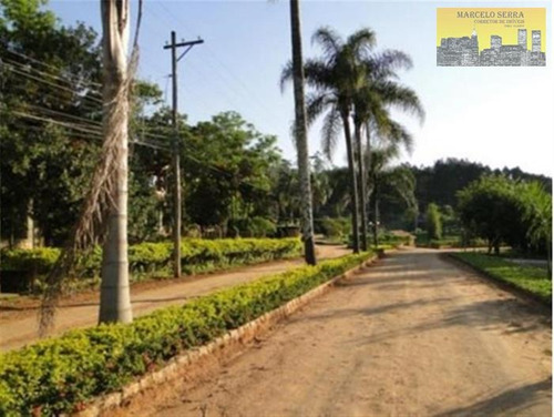terrenos em condomínio à venda  em campo limpo paulista/sp - compre o seu terrenos em condomínio aqui! - 1414326