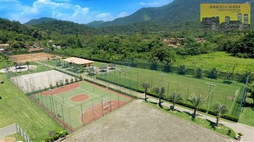 terrenos em condomínio à venda  em caraguatatuba/sp - compre o seu terrenos em condomínio aqui! - 1415357