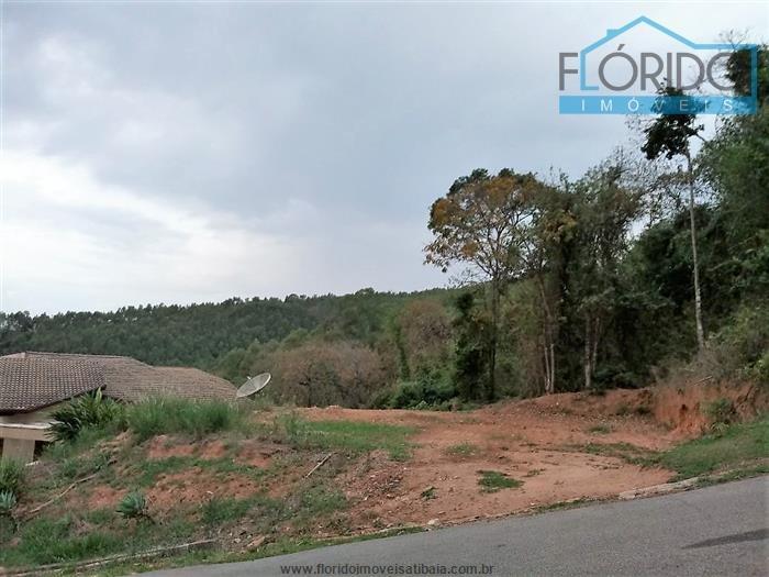 terrenos em condomínio à venda  em itatiba/sp - compre o seu terrenos em condomínio aqui! - 1409888