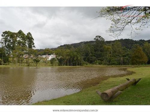terrenos em condomínio à venda  em itupeva/sp - compre o seu terrenos em condomínio aqui! - 1350573