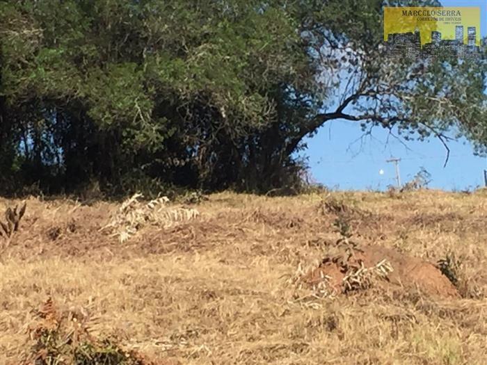 terrenos em condomínio à venda  em jarinú/sp - compre o seu terrenos em condomínio aqui! - 1393372