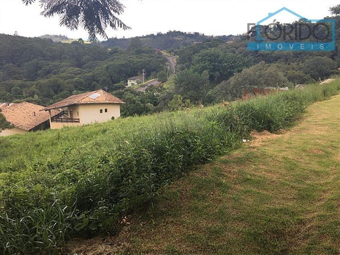 terrenos em condomínio à venda  em jarinú/sp - compre o seu terrenos em condomínio aqui! - 1405702