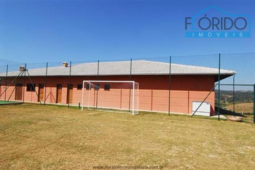 terrenos em condomínio à venda  em jarinú/sp - compre o seu terrenos em condomínio aqui! - 1405707