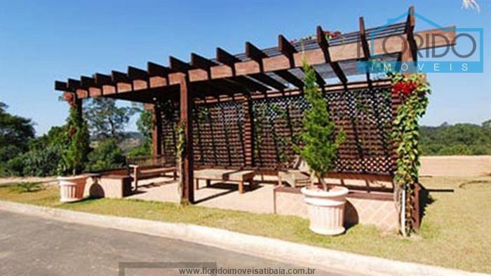 terrenos em condomínio à venda  em jarinú/sp - compre o seu terrenos em condomínio aqui! - 1411498