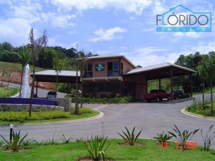 terrenos em condomínio à venda  em jarinú/sp - compre o seu terrenos em condomínio aqui! - 1411499