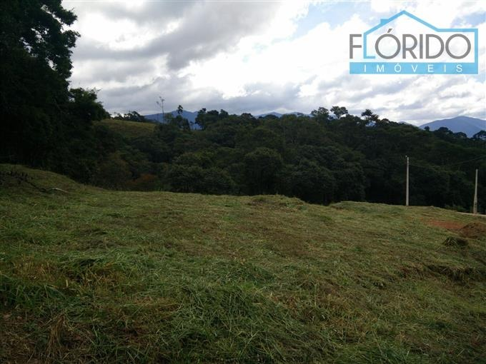 terrenos em condomínio à venda  em joanopolis/sp - compre o seu terrenos em condomínio aqui! - 1368249