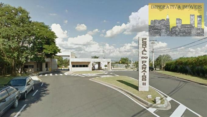 terrenos em condomínio à venda  em jundiaí/sp - compre o seu terrenos em condomínio aqui! - 1229646