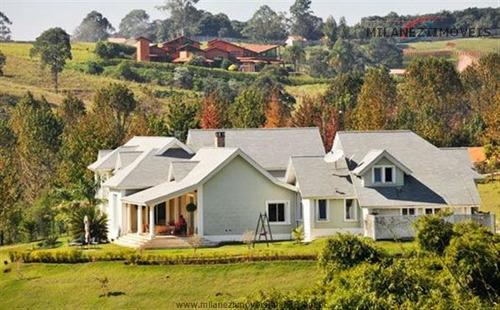 terrenos em condomínio à venda  em jundiaí/sp - compre o seu terrenos em condomínio aqui! - 1350578