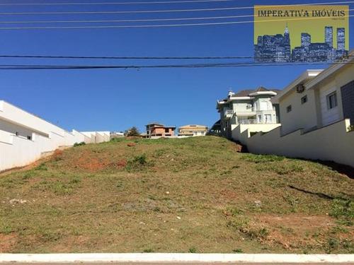 terrenos em condomínio à venda  em jundiaí/sp - compre o seu terrenos em condomínio aqui! - 1357817