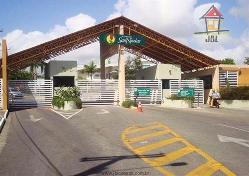 terrenos em condomínio à venda  em maceio/al - compre o seu terrenos em condomínio aqui! - 1292478