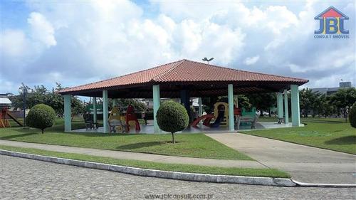 terrenos em condomínio à venda  em maceio/al - compre o seu terrenos em condomínio aqui! - 1368164