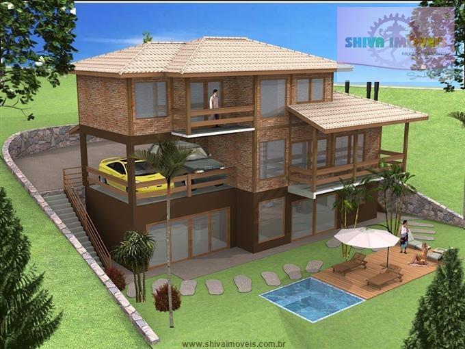 terrenos em condomínio à venda  em mairiporã/sp - compre o seu terrenos em condomínio aqui! - 1285805