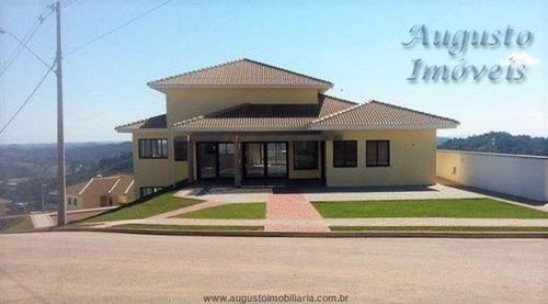 terrenos em condomínio à venda  em mairiporã/sp - compre o seu terrenos em condomínio aqui! - 1358962