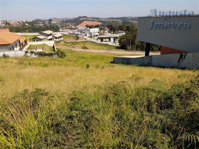 terrenos em condomínio à venda  em mairiporã/sp - compre o seu terrenos em condomínio aqui! - 1447580
